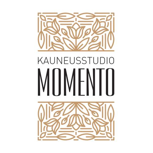 Studio Momento